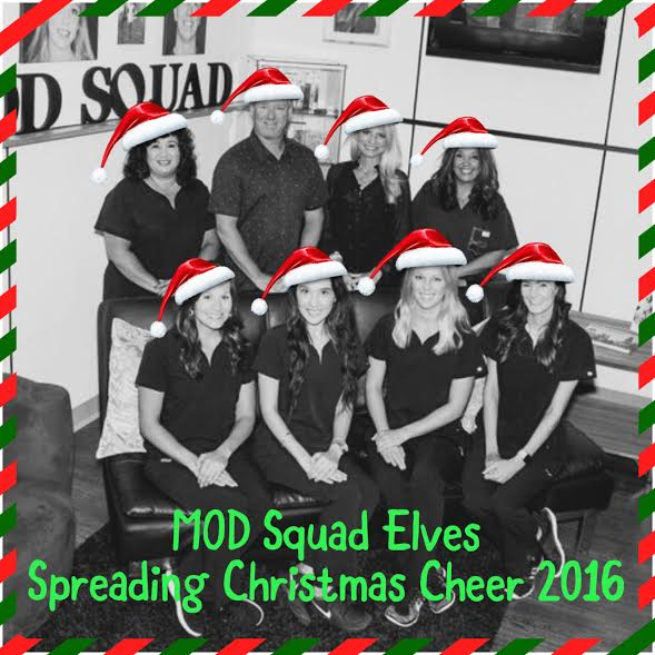 team-spreading-cheer-2016