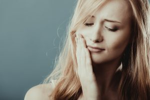 If you have TMJD or pain in jaw, you don't have to suffer any more. Visit your dentist in Scripps Ranch and get the relief you need.