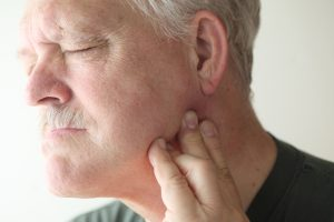 Do you have a problem with your TMJ in Scripps Ranch?