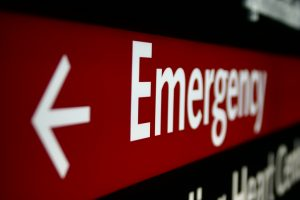 When should I visit my emergency dentist in Scripps Ranch?
