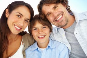 family dentist in scripps ranch, ca