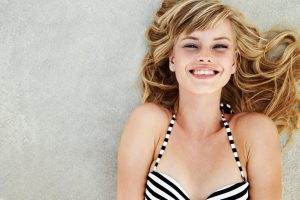 What can porcelain veneers in Scripps Ranch do for you?