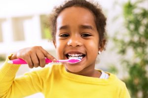 The basics about cavities with your dentist in Scripps Ranch.
