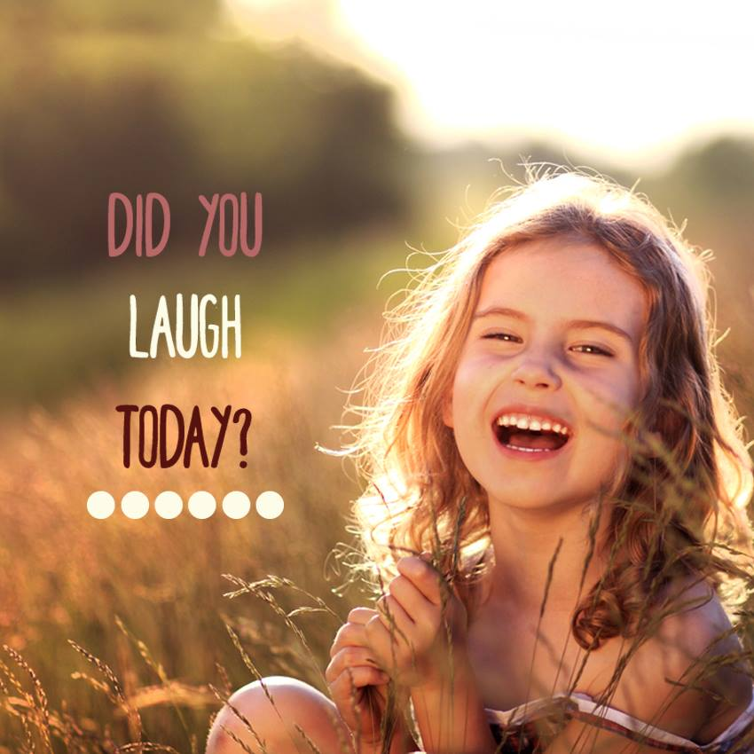 laugh.today